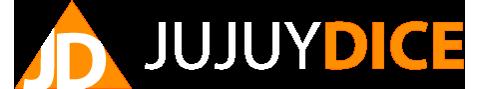 Logo Jujuy Dice
