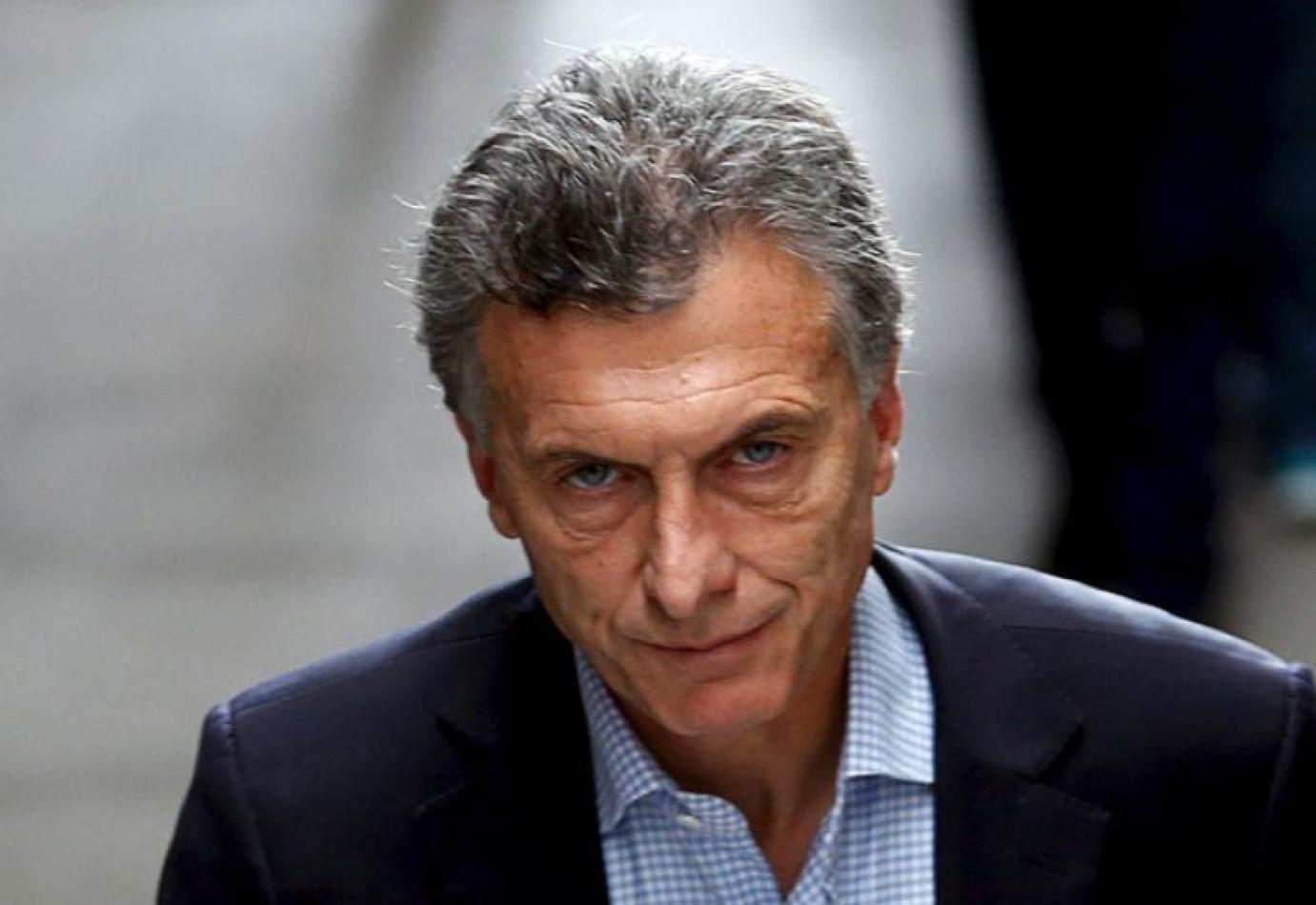 Organismos de Derechos Humanos denuncian embestida contra el Juez Ramos Padilla