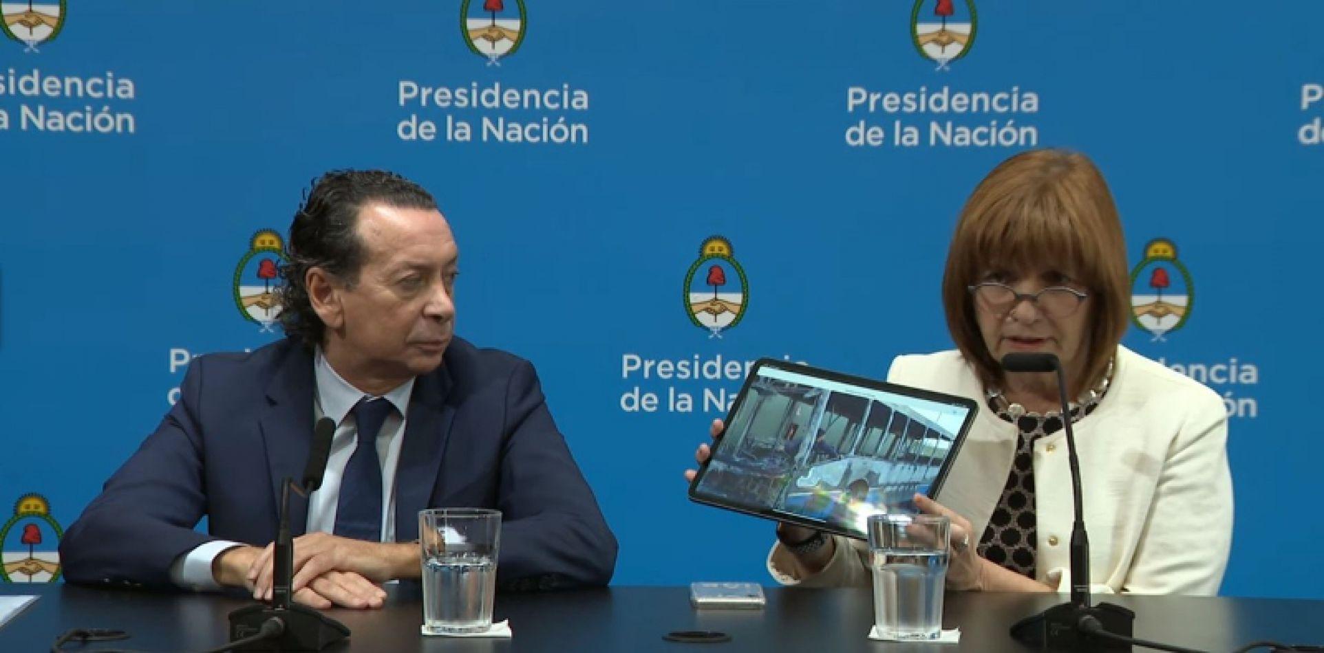 Conciliaciones obligatorias: la estrategia del gobierno de Macri para evitar el paro