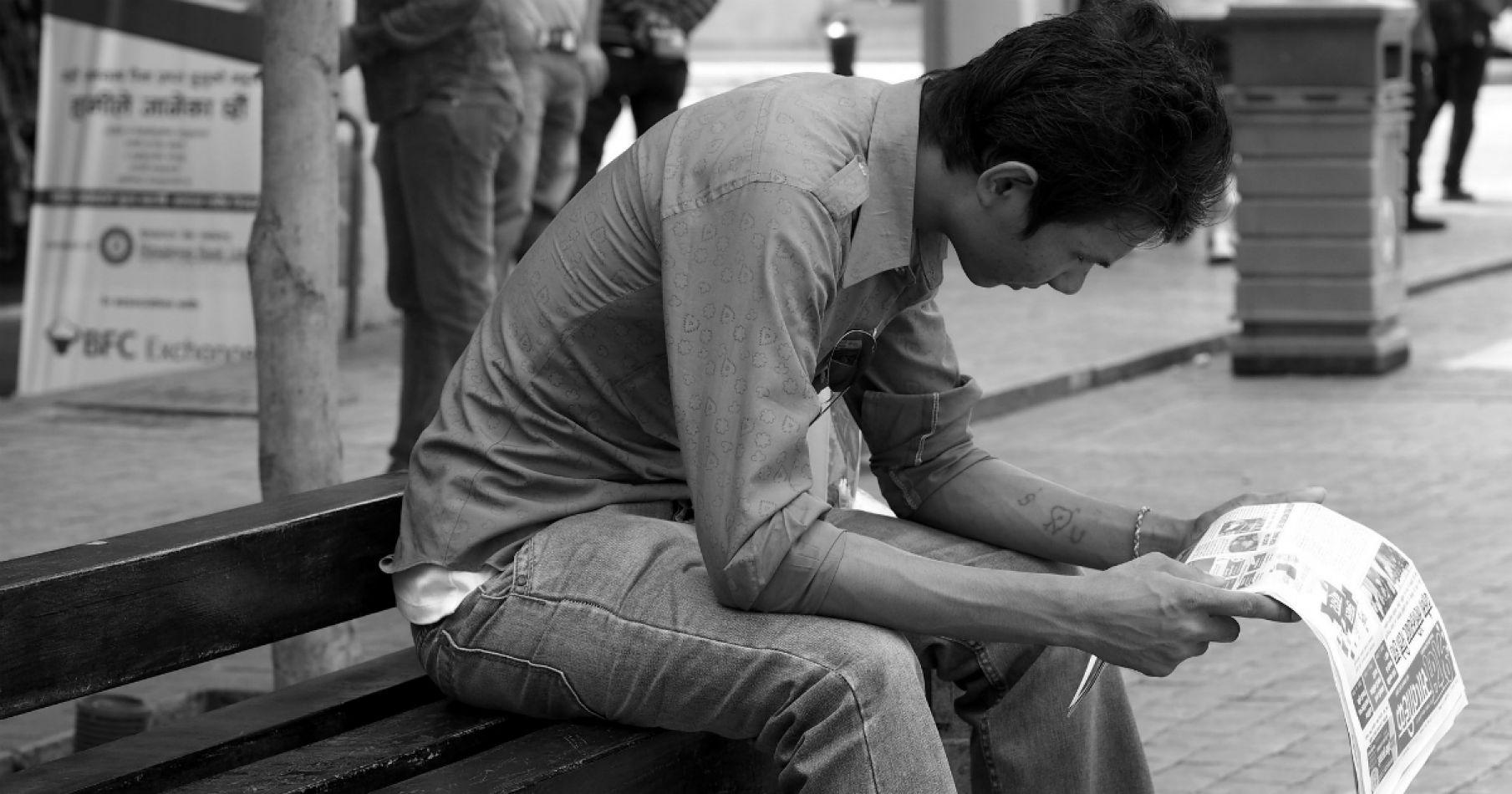 Brutal crecimiento de la desocupación en Jujuy, trepó al 11,4% por encima de la media nacional y del NOA