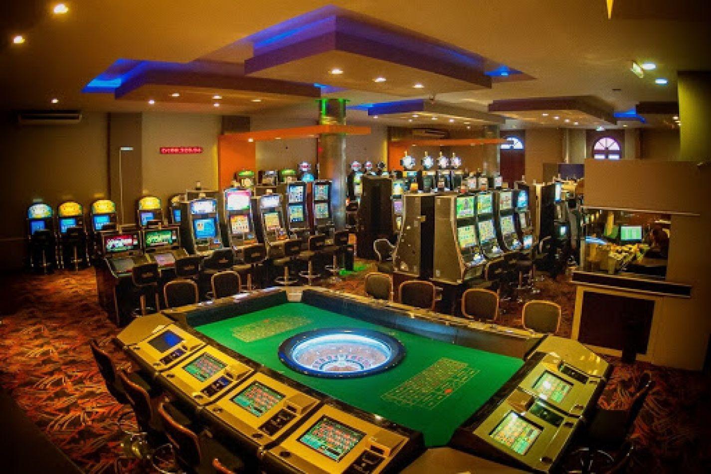 Casinos de Jujuy y Salta dejaron sin sueldo a 85 trabajadores durante  la cuarentena