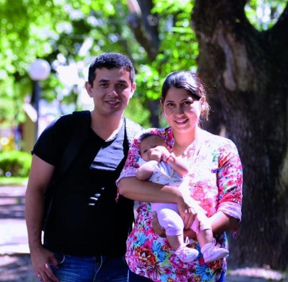 ANSES comenzó a tramitar en línea la Asignación por Embarazo, Maternidad y reclamos de la Asignación Universal (vídeo)