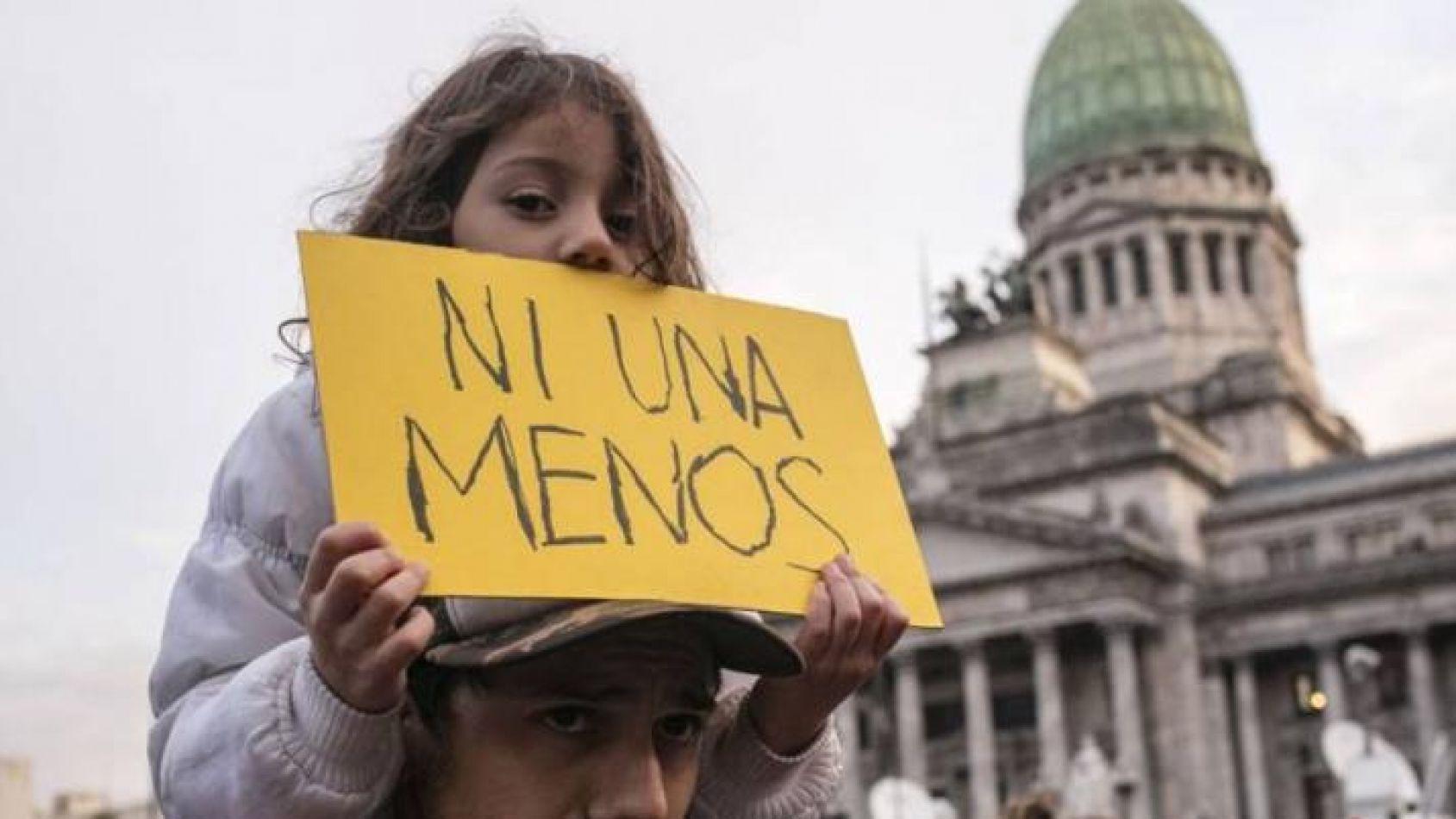 Anses ya hizo efectivo más de 700 asignaciones para familiares y víctimas de violencia de género