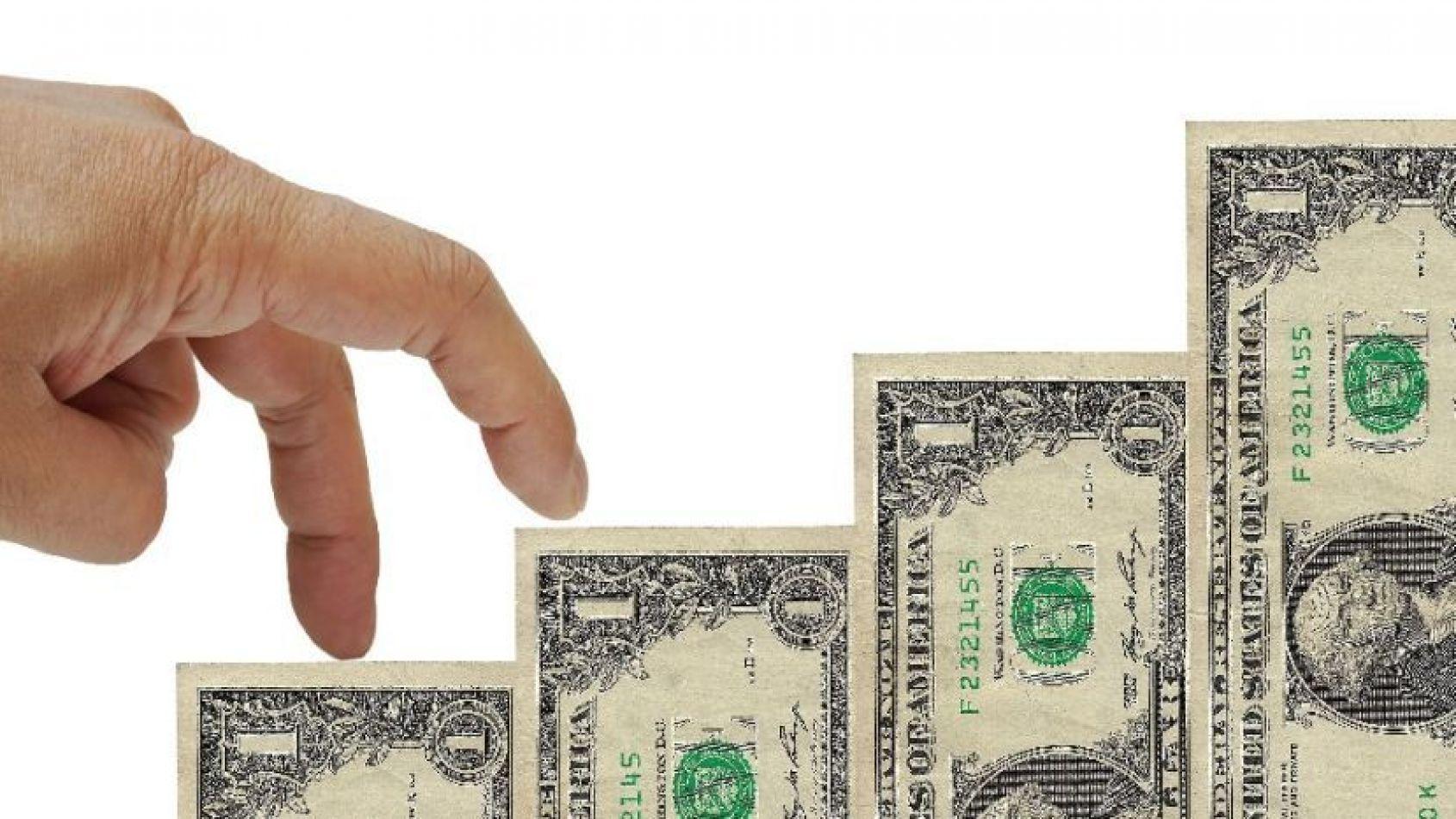 Crisis del dólar: las inconsistencias que agravan el cuadro de situación