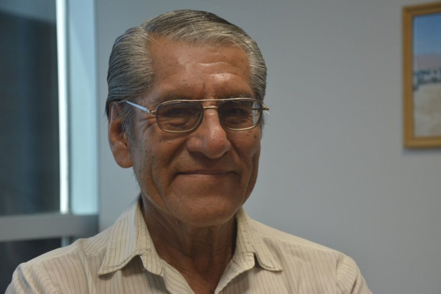 """Se nos fue """"Toqo"""", falleció don Sixto Vázquez Zuleta"""