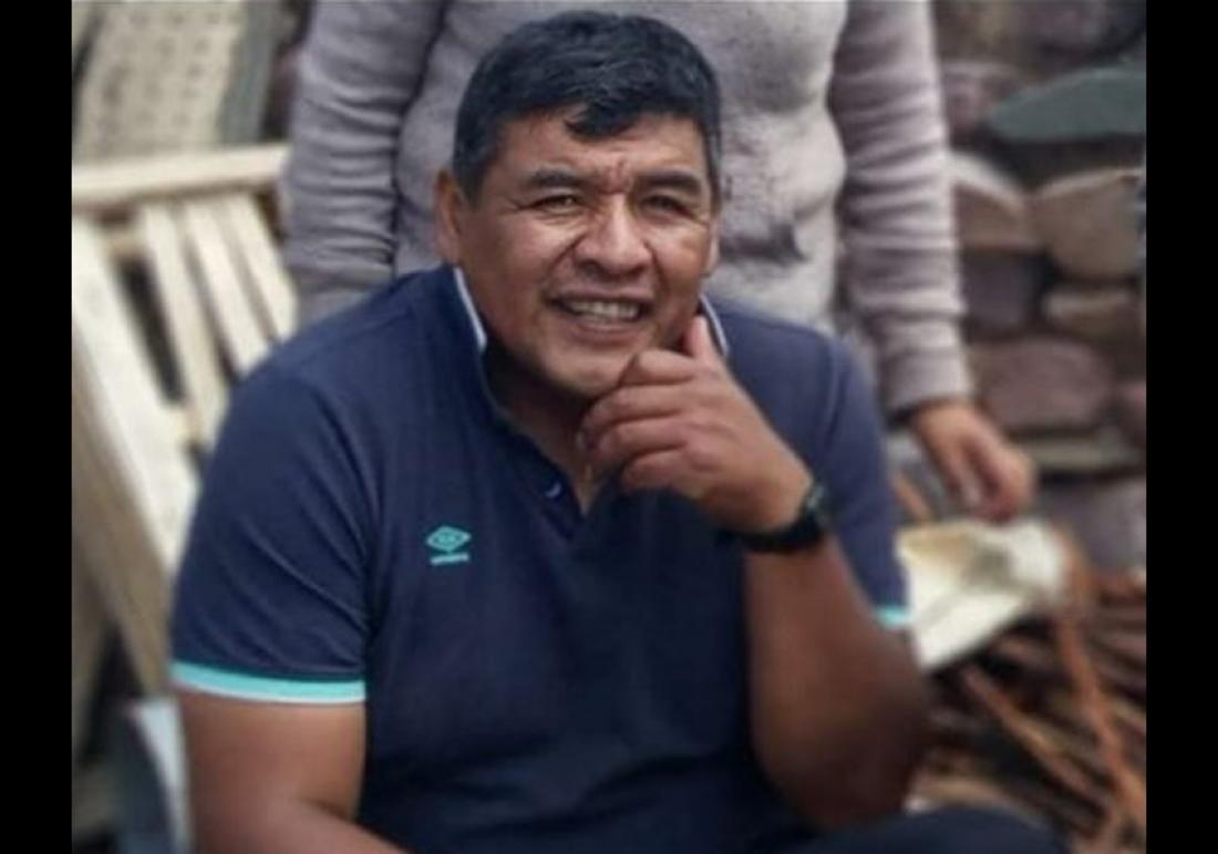 Otro docente fallecido por covid en Jujuy, agrupaciones sindicales señalan que ya son 40