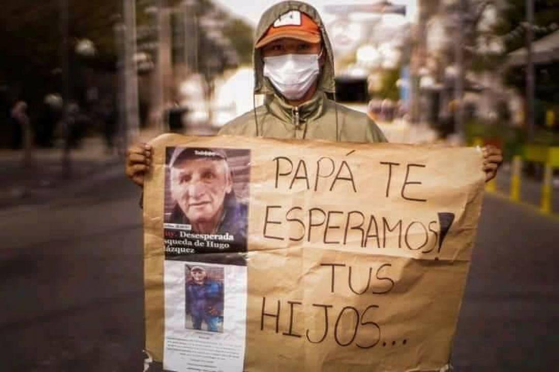 Foto: Radio Pueblo