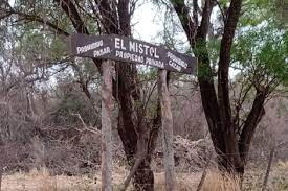 Desalojo silencioso: empresario salteño quiere desmontar una zona de uso campesino en Jujuy
