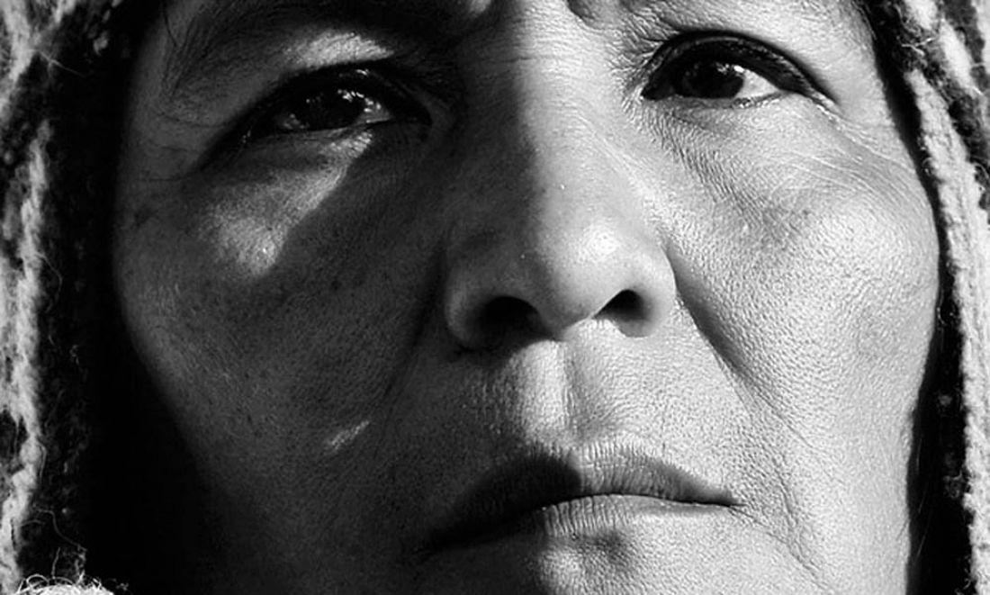 Llegará a Jujuy una delegación nacional para discutir con autoridades judiciales sobre la detención de Milagro Sala